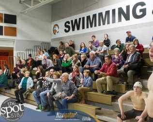 beth-shaker swim-0757