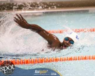 beth-shaker swim-8945