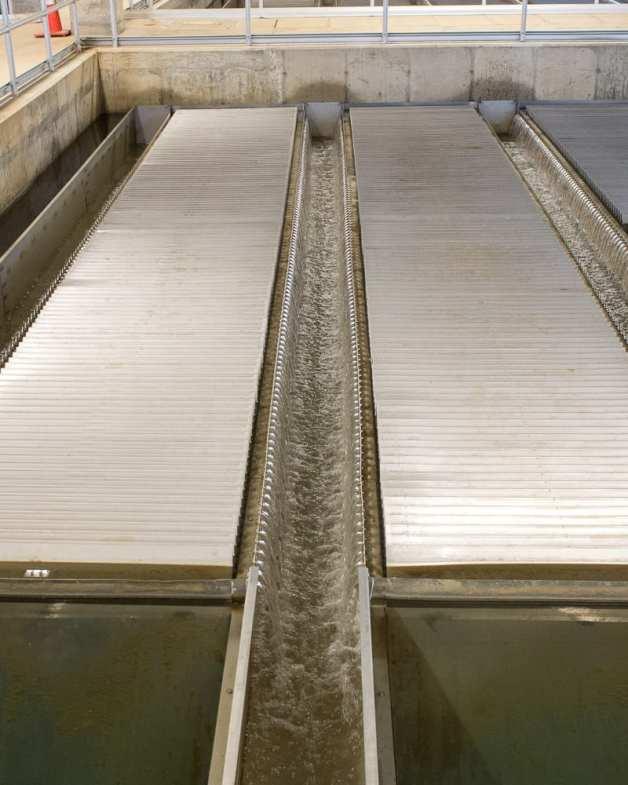 latham water web-5235
