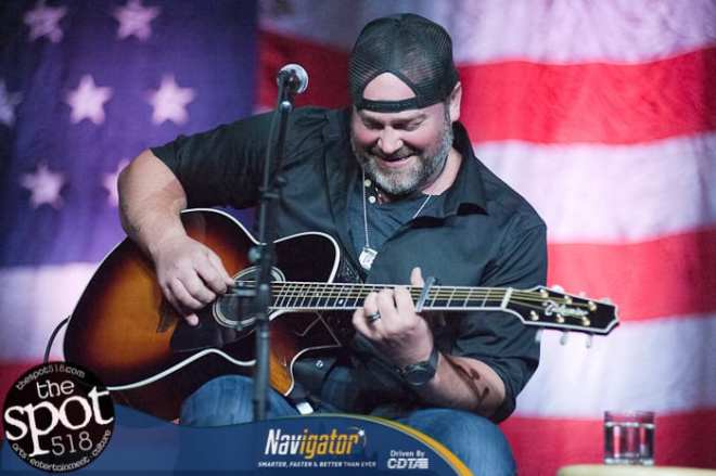 LEE BRICE (12 of 12)