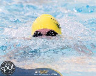 beth-RCS swim-2645