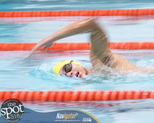 beth-RCS swim-2772