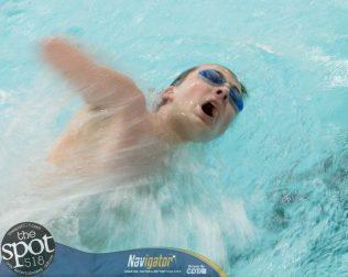 beth-RCS swim-2821