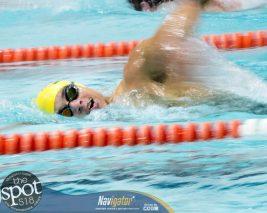 beth-RCS swim-2874