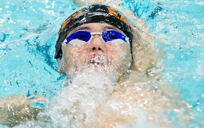 beth-RCS swim-3066