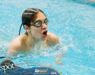 beth-RCS swim-7146