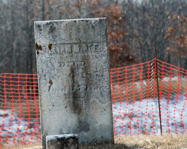 cemetery web-3423