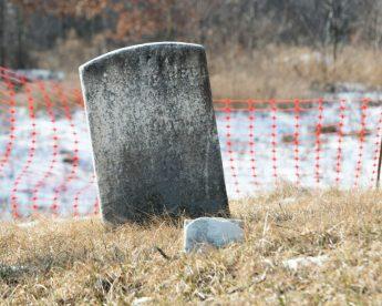 cemetery web-3427