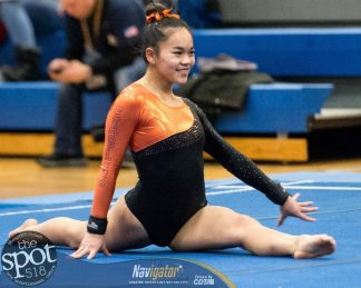gym sectionals-0164
