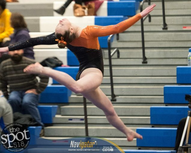gym sectionals-0204