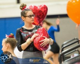 gym sectionals-0294