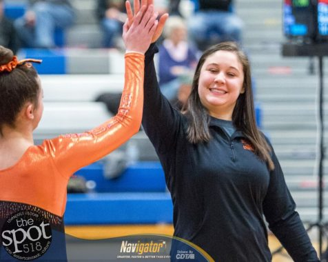 gym sectionals-9115