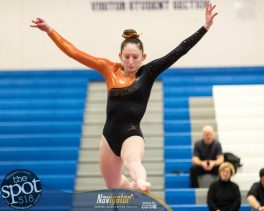 gym sectionals-9154