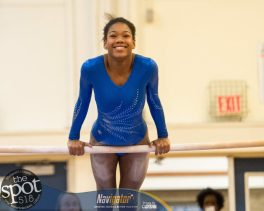 gym sectionals-9183