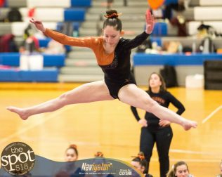 gym sectionals-9272
