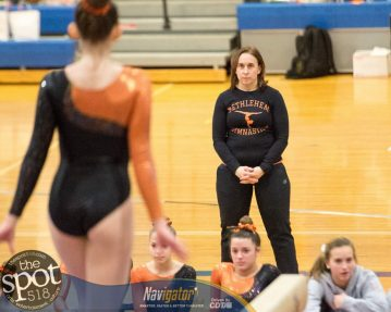 gym sectionals-9284