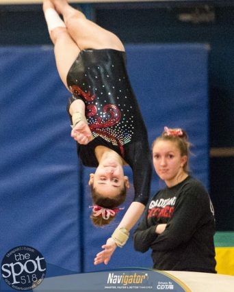 gym sectionals-9353