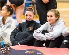 gym sectionals-9469