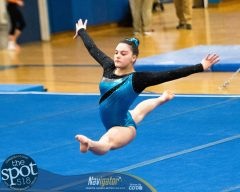 gym sectionals-9636