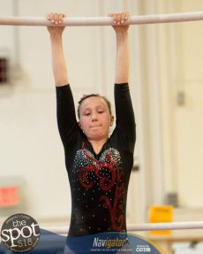 gym sectionals-9750