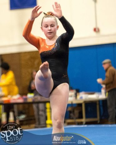 gym sectionals-9761