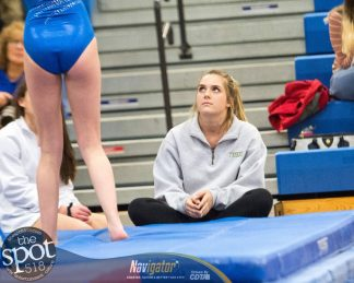 gym sectionals-9820