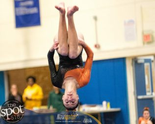 gym sectionals-9883