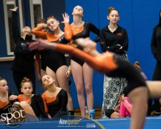 gym sectionals-9897