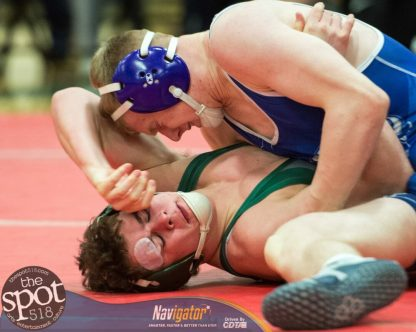 wrestling-0667