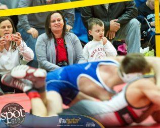 wrestling-6562