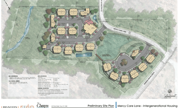 Guilderland to look into $22 million community project again
