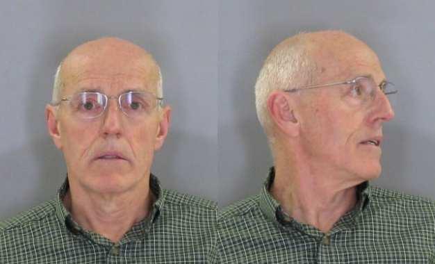 Bethlehem Central teacher arrested for stalking former student