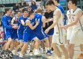 SPOTTED: Bethlehem falls to Saratoga in the Section II finals