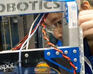 robots-0850