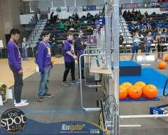 robots-0984