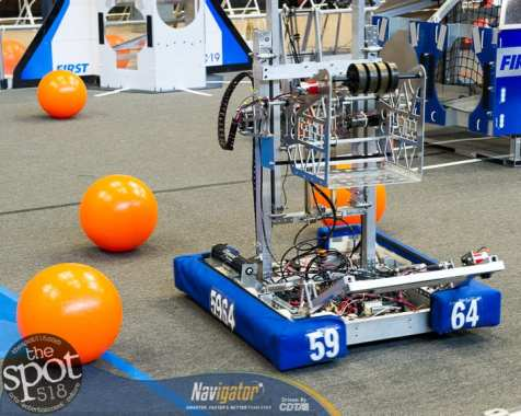 robots-0998