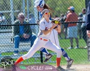 beth-shaker softball-2133