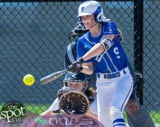 beth-shaker softball-2227