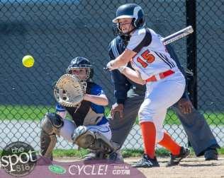 beth-shaker softball-2269
