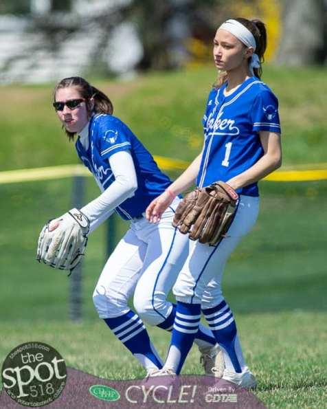 beth-shaker softball-2738
