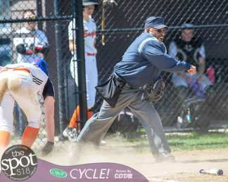 beth-shaker softball-2800