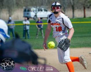 beth-shaker softball-7449