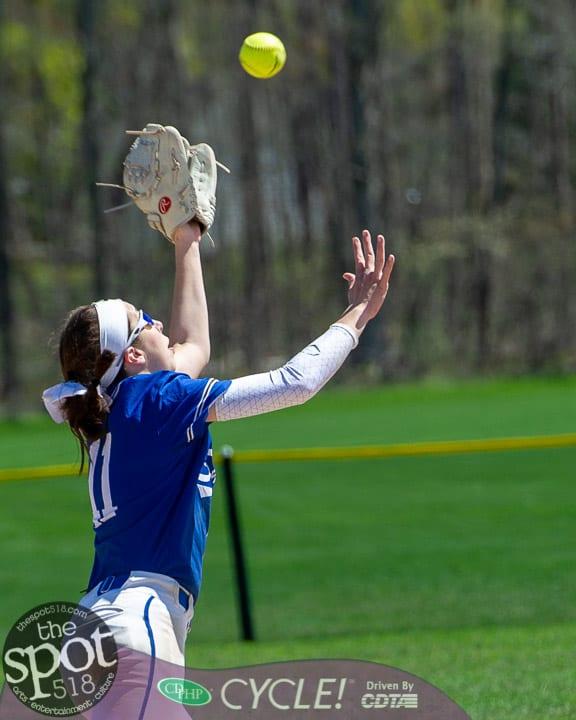 beth-shaker softball-7493