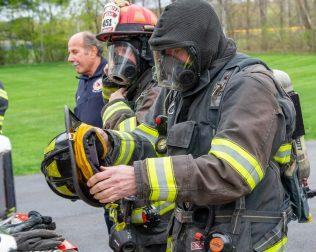 fire dept web-8661