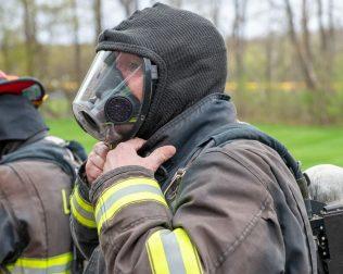 fire dept web-8667