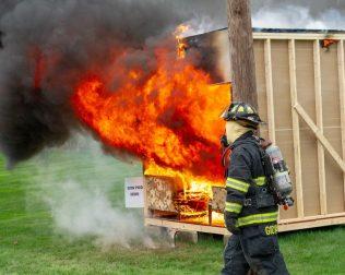 fire dept web-8829
