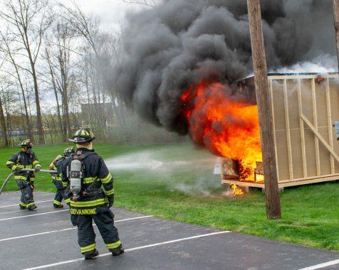 fire dept web-8856