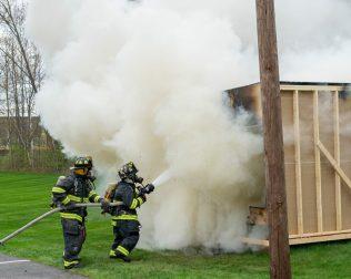 fire dept web-8884