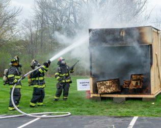 fire dept web-8999