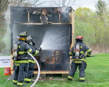 fire dept web-9037